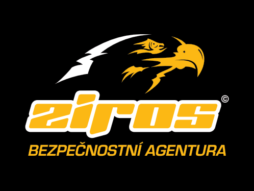 Ziros Security